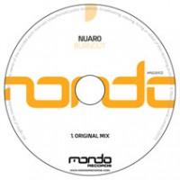 MND261CD: Nuaro - Burnout
