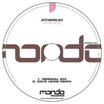 MND241CD: Atherium - Heritage
