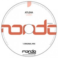 MND293CD: Atleha - Cairo