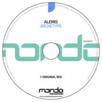MND296: Alemis - Archetype