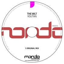 MND301CD: The WLT - Youtan