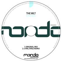 MND309CD: The WLT - Orenda