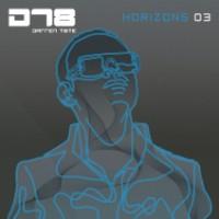 MNDA06: Darren Tate - Horizons 03