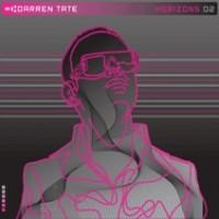 MNDA05: Darren Tate - Horizons 02